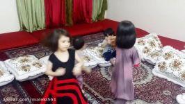 آهنگ افغانی رقص دختر افغانی اغانی ازبکی رقص قشنگ ازبکی افغانی