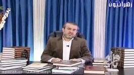 تفسیر الامام الحسن العسكری صلوات الله وسلامه علیه تفسیر نور الثقلین تفسیر البر