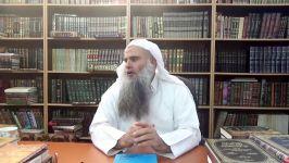 الشیخ أبو قتادة  مناقشة كتاب الحرب الثوریة الشیوعیة لصلاح نصر  ألف كتاب قبل الممات