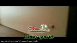 املاک شهر جدید سهند خانه املاک سهند 09144146119