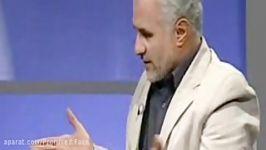 انقلاب فرهنگی دیروز امروز فردا  بخش3 دکتر حسن عباسی