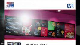 Sims Business Systems   QSRQuality Systems Regulation   Digital Signage   Arizona Phoenix