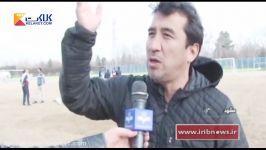 سایه روشن های نیم فصل اول لیگ برتر فوتبال