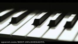 پیانو موسیقی آرامش آرامش بخش آرام یوگا مدیتیشن آهنگ خواب