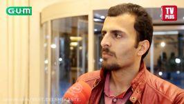 واکنش توهین آمیز خبرنگاران منتقدان به فیلم دعوتنامه گزارش داغ اکران دعوتنامه شقایق فراهانی