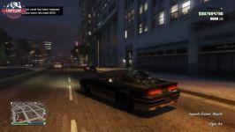GTA 5 Online Money SOLO Car Duplication Glitch UNLIMITED MONEY GLITCH Street Cars GTA V