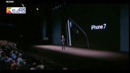 سورپرایز های بزرگ برای آیفون 8 به مناسبت دهمین سالگرد شرکت اپل