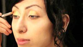 چطور زیبا آرایش کنیمچگونه آرایش کنیمآرایش ویدئو آموزشویدئو آموزش آرایشویدیو آموزش آرایش چشم
