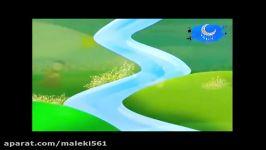 لالایی آرامش بخش ترکمنی،لالایی ، لالایی به گویش ترکمنی خیلی زیبا