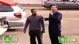 دزد ماشین هادزد دزد دزد