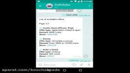 Make EXTRA money online TELEGRAM PAYPAL