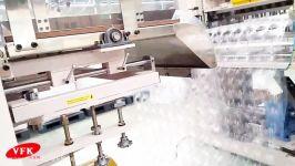 دستگاه تولید لیوان ظروف APSL 2    دستگاه تولید لوان ظروف PP PET PS