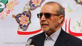 بدون تعارف ثبت نام کنندگان روز چهارم انتخابات شوراها