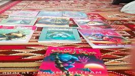 کتابهای پیشنهادی برای علاقمندان به کتابهای آر ال استاین