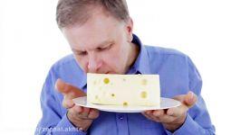 هوس خوردن هر خوراکی، مشکلی در بدن شما خبر می دهد