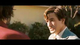 فیلم جابز  زندگی نامه استیو جابز بنیانگذار اپل پیکسار
