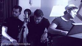 ویدیو جدید شهاب مظفری شهاب رمضان نام دلم تنها شد