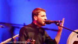 آهنگ ایرانی زیبای سام یوسف کنسرت زیبای سام یوسف