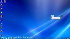 چگونه برای هک حساب های فیس بوک فیس بوک هک رمز عبور رمز عبور فیس بوک تیرانداز خفا 2015