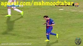 خلاصه بازی اسطوره های بارسلونا 3 2 اسطوره های رئال مادر