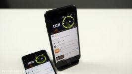 iPhone 7 Plus vs iPhone 6S Plus Speaker TestSound Test  iPhone 7 Stereo Speakers vs 6S Speaker