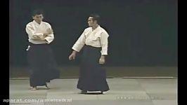 كانشو سونادوماری دان ٩ ایران آی کی دو مِی سِی کای