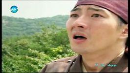 سریال افسانه جومونگ هموسو پدر جومونگ هست