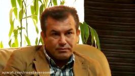دوربین مخفی شوخی حمید استیلی، مربی فوتبال بازیکن سابق تیم ملی