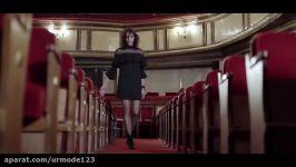 مدل مانتو مجلسی مدل لباس شب کوتاه مدل لباس شب بلند