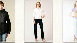 خرید لباس مجلسی زنانه فروشگاه لباس مجلسی زنانه مدل لباس