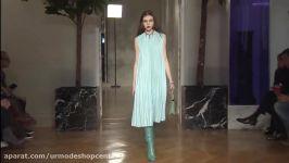فروشگاه اینترنتی لباس مجلسی مدل لباس مجلسی مدل لباس شب