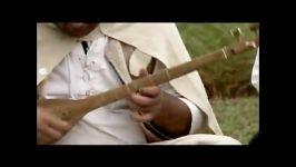 آلبوم تالشه برا کادوس موسیقی تالش Talesh Music