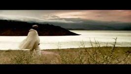 آلبوم تالشه برا سیفایی موسیقی تالش Talesh Music