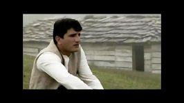 آلبوم تالشه برا دستون تالشی موسیقی تالش Talesh Music