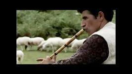 آلبوم تالشه برا تالشه برا موسیقی تالش Talesh Music