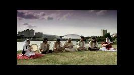 آلبوم تالشه برا تالشستون موسیقی تالش Talesh Music