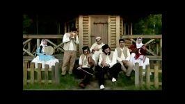 آلبوم تالشه برا آزیه موسیقی تالش Talesh Music