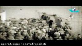 افلام الحرب