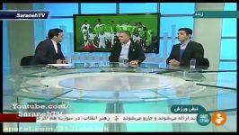 افشاگری های کارلوس کیروش درباره تیم ملی صعود به جام جهانی