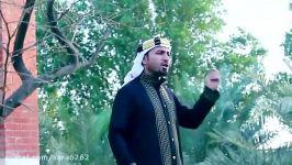 آهنگ برای عید فطر ،عید فطر مبارک