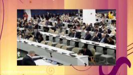 اعتراف قنوات العربیه.یوجد تحالف بین ال سعود اسرائیل