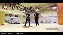 خوش تیپ ترین پسرهای تهران، تست مدلینگ دادند؛ ویدئویی تمرین کَت واک مدل های هفته مُد تهران