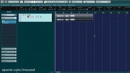 آموزش بین بردن نویز پلاگین Z Noise