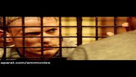 دانلود قسمت های ۱ تا ۶ سریال فرار زندان فصل ۵ دوبله فارسی کیفیت ع