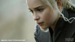 دانلود فصل 7 سریال Game of Thrones لینک مستقیم