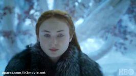 دانلود فصل هفتم سریال Game of Thrones لینک مستقیم