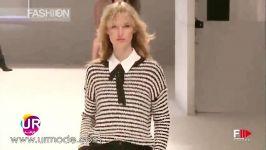 خرید اینترنتی لباس  لباس خواب  لباس زیر