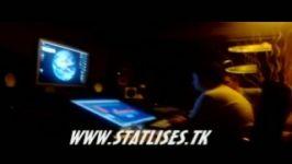 ویدیویی مونتاژ آلبوم سجاد محمدیسجاد تاتلیسسدر ترکیه