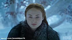 دانلود رایگان فصل هفتم گیم اف ترون Game of Thrones لینک مستقیم