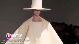 خرید اینترنتی لباس مجلسی  لباس مجلسی زنانه  لباس شب